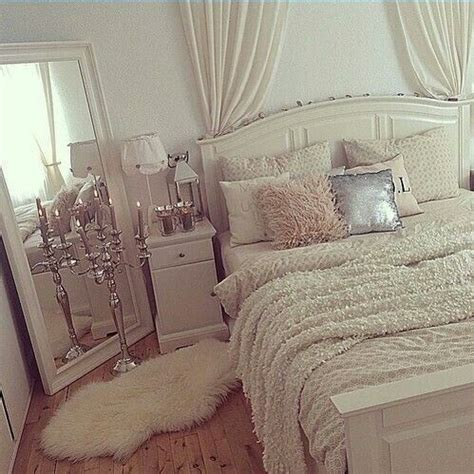 luxury bedroom design ideas tumblr