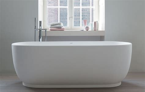 vasca da bagno duravit mobili bagno duravit excellent il copriwater duravit with