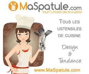 Cuisine D été Couverte 3912 by D 195 169 Couverte D Un Site Maspatule Zekitchounette