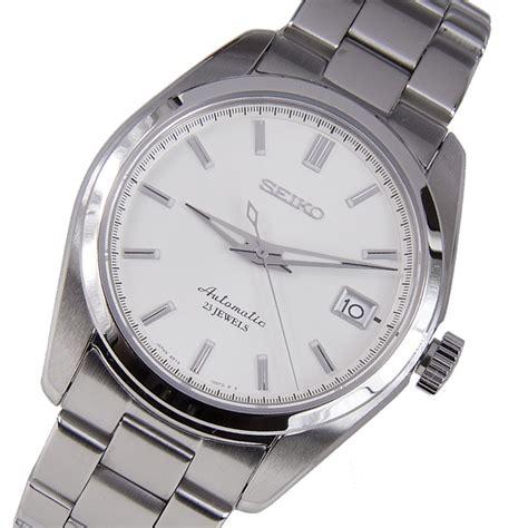 Seiko Automatic Watch SARB035 SARB035J SARB035J1