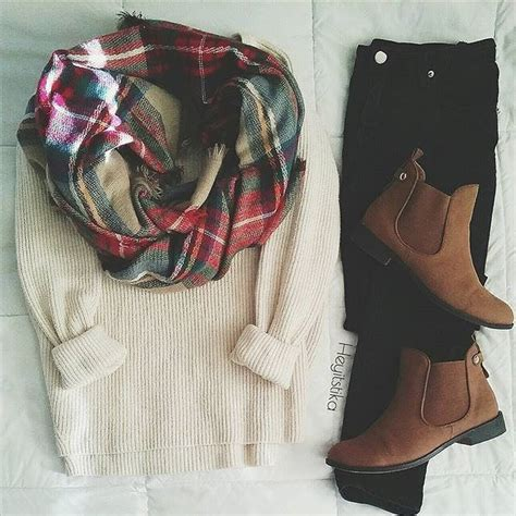 Yay Or Nay Wednesday 33 by 25 Best Ideas About Winter Scarf On