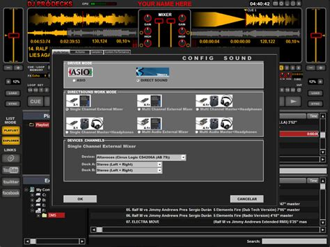download mp3 dj versi panjang descargar virtual dj pioneer gratis softonic milmaload