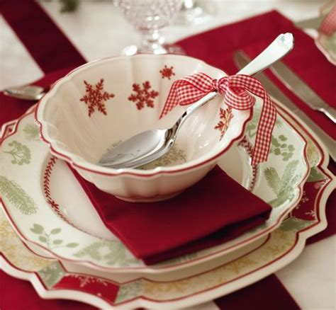 17 best ideas about place setting on