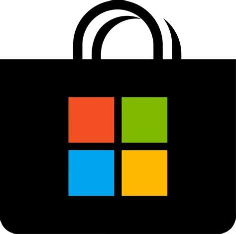 microsoft mobile store microsoft store software la enciclopedia libre