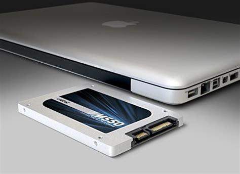 Hardisk Ssd Untuk Mac jual ssd macbook 256gb non retina display murah