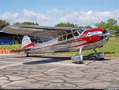 cessna 195 for sale photos cessna 195 aircraft pictures airliners great