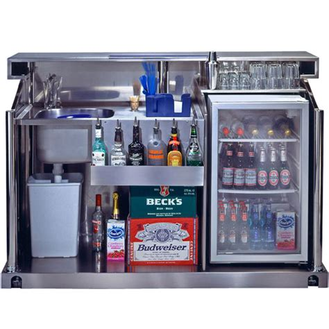 Home Bar Components Quench Bar Bar For Home Bar Furniture Buy At Barmans