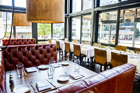 look around south city kitchen s new buckhead outpost