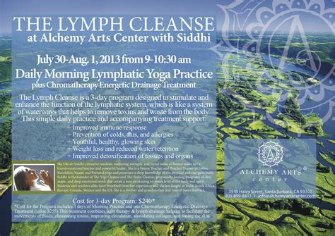 Detox Lymphatic Drainage by 301 Moved Permanently