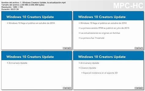 Sketchbook Pro Windows 10 Update