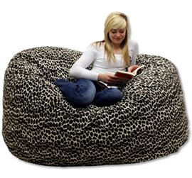 bean bag chair outlet coupon code inspired by the best seat in the house is the xl