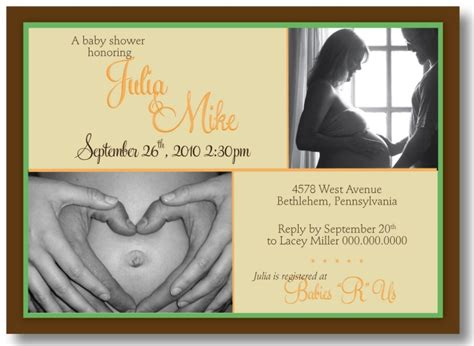 Order Baby Shower Invitations by Baby Shower Invitations Where To Buy Baby Shower