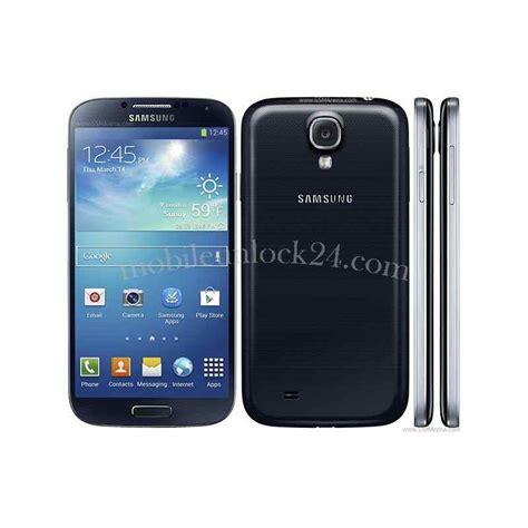s iv unlock samsung galaxy s iv i9505 gt i9505