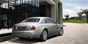 Price Rolls Royce Ghost Rolls Royce Ghost Price Specifications Pictures Reviews