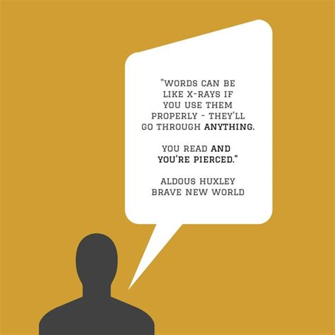 themes used in brave new world best 25 brave new world quotes ideas on pinterest