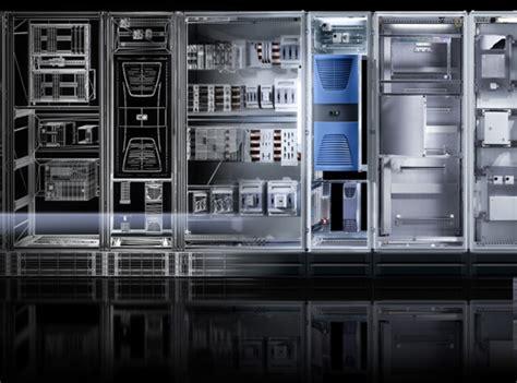 RiCAD-3D Cabinet Doors