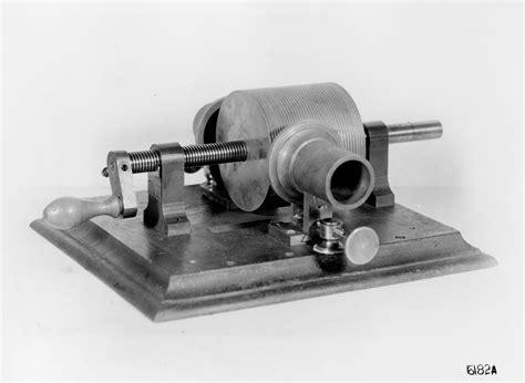 Bya Maxy Original Nabtik phonograph history sound beat
