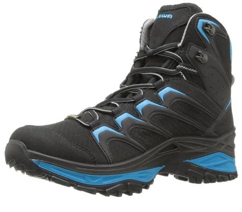best hiking boots for 2014 best hiking boots of 2018 lightweight and waterproof