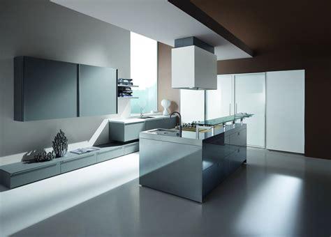 fa nce cuisine moderne cuisine moderne en photos