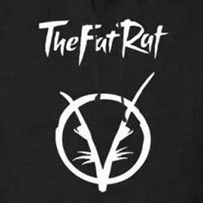 Jaket Hoodie Dj Steve Aoki 3 dj the rat hoodie for black hooded sweatshirt