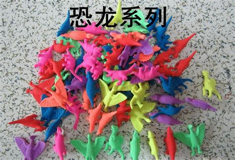 Mainan Play Sand Animal Paradise mainan anak bentuk vespa setelan bayi
