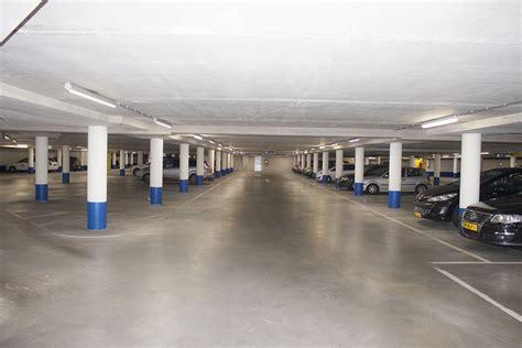 salzmarkt garage osnabrück referenties rentalite
