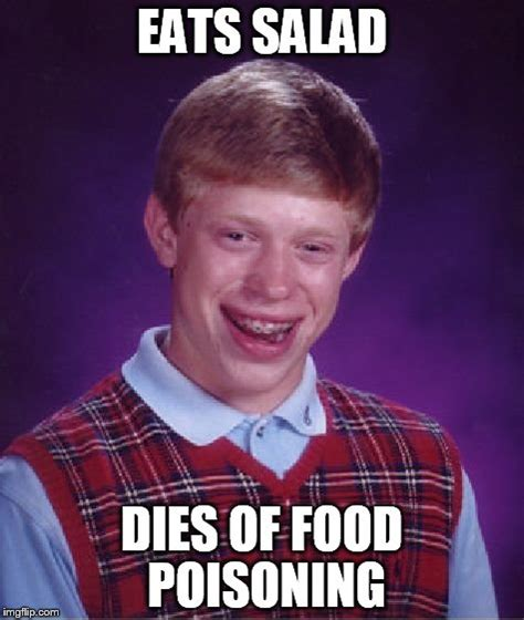 Bad Cooking Memes - bad food meme pictures to pin on pinterest pinsdaddy