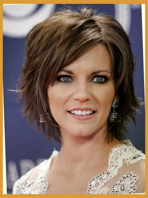 hairstyle for thick hair and oval faces short haircut for oval faces the best short hairstyles
