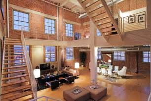 One Bedroom Apartments In Los Angeles Ca For Sale Tag On Loftyfinds Com