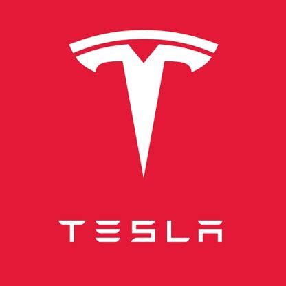 What Company Makes Tesla Tesla Motors On The Forbes World S Most Innovative