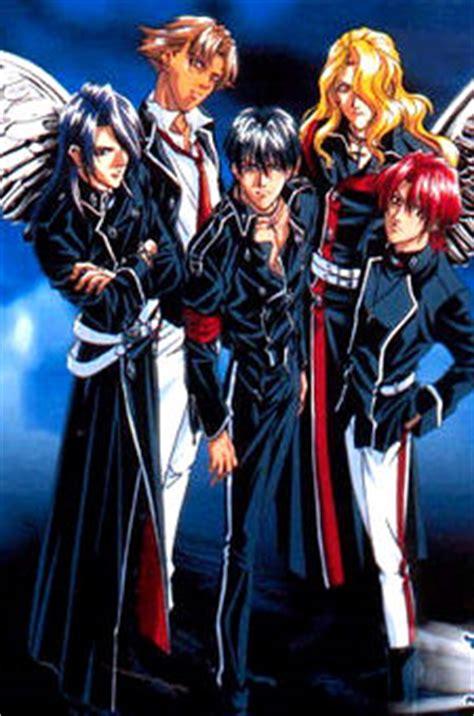 film anime giapponesi d amore strofe d amore anime animeclick it