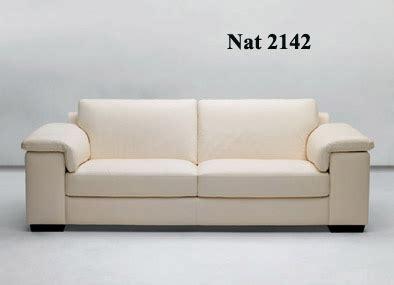 modern sofa india sofa designs india pictures oropendolaperu org