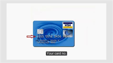 can i make purchases with a visa debit card how to pay using credit prepaid debit card
