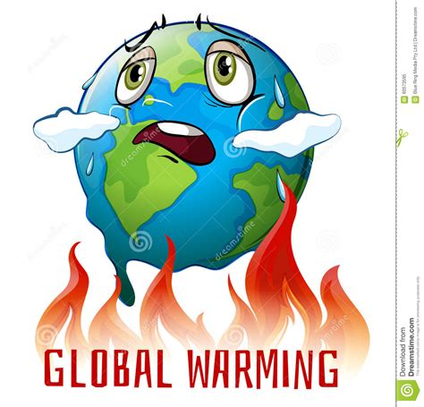 membuat poster global warming dengan photoshop talk about everything makalah fisika global warming