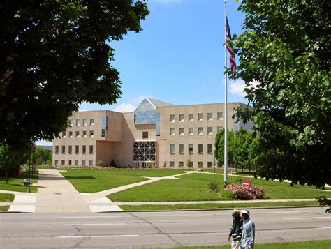 Mba Tution And Fees Iupui by Indiana Purdue Indianapolis Tuition