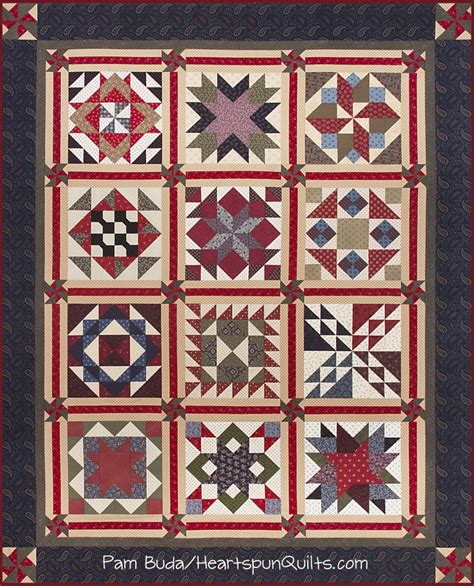 Heartland Quilt Shop by 43 Best Images About Heartspun Quilts From Pam Budda On
