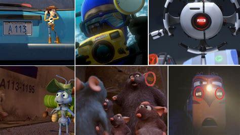 mensajes subliminales ratatouille top 12 easter eggs in pixar films funk s house of geekery
