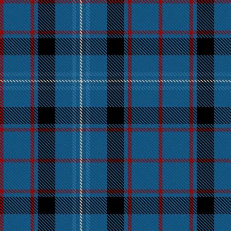 what does tartan mean 1000 images about fitzgerald wilcox family ancestery on