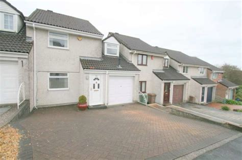 3 bedroom house for sale in plymouth 3 bedroom detached house for sale in rashleigh avenue plympton plymouth pl7