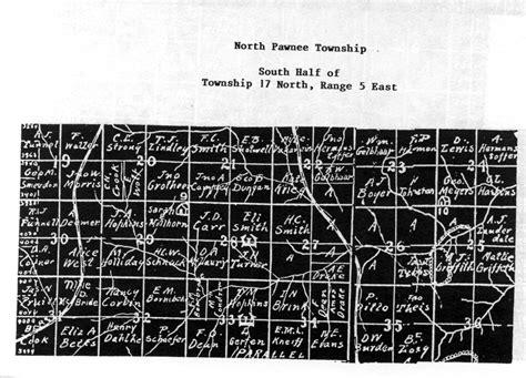 Lincoln County Oklahoma Records Lincoln County Oklahoma Territory Original Land Records