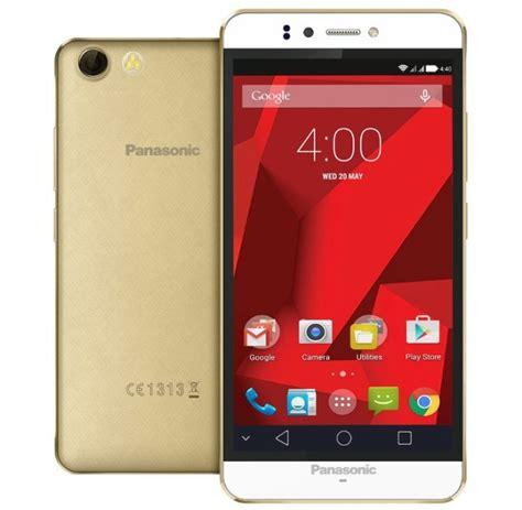panasonic mobile india panasonic p55 novo price in india at launch