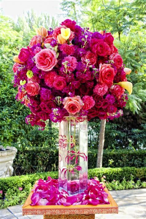924 best purple lavender wedding flowers images on