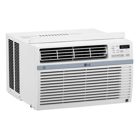 lg room air conditioner wifi wifi canada page 3