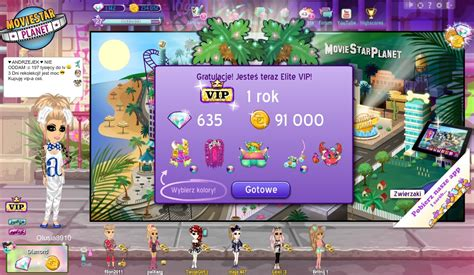 codes for msp 2014 codes for msp 2014 newhairstylesformen2014 com