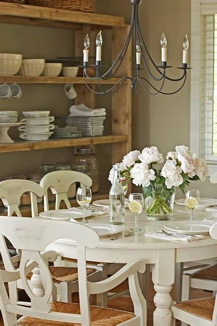 Dining Room Table Displays by Dining Room Shelving Maybe Wood Blinds For Windows Instead Of Curtains For The Home