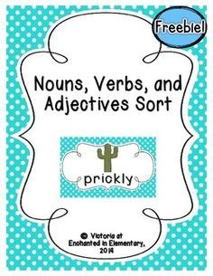 doodle noun definition chevron noun sort person place thing free after