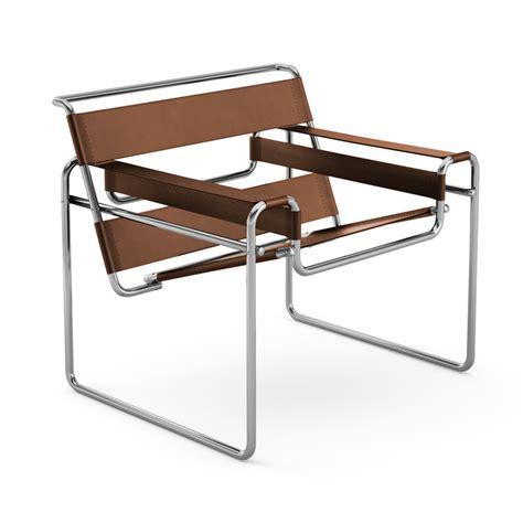 knoll fauteuil knoll studio wassily fauteuil project meubilair