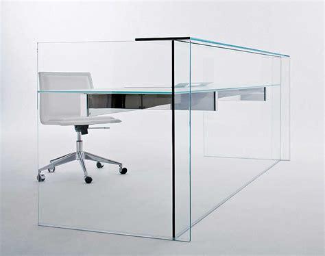 Fantastic Furniture Computer Desk Como Corner Desk Fantastic Furniture Computer Desk