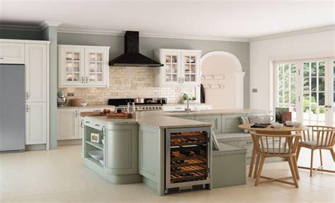 discount cabinets richmond indiana joinery kitchens kitchen ideas kitchen designs