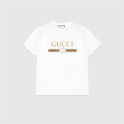 Gucci Top gucci shirt www pixshark images galleries